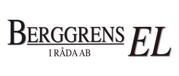 http://www.berggrensel.se/