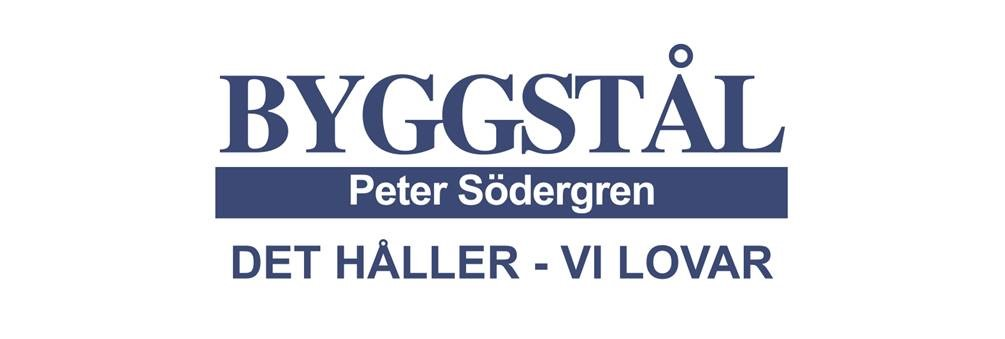 http://www.byggstalab.se/