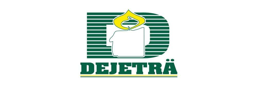 https://www.dejetra.se/