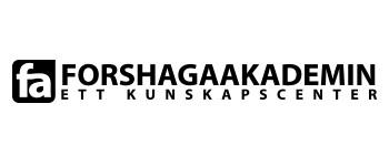 https://www.forshagaakademin.se/