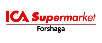 https://www.ica.se/butiker/supermarket/forshaga/ica-supermarket-forshaga-837/start/?utm_source=google&utm_medium=mbl&utm_campaign=ICA+Supermarket+Forshaga+00837
