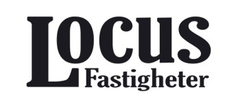 https://www.google.com/search?q=locus+fastigheter+forshaga&rlz=1C1CHBF_svSE919SE928&oq=locus+f&aqs=chrome.1.69i57j0i512l5j0i10i512j0i512l3.4182j0j4&sourceid=chrome&ie=UTF-8
