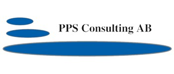 https://www.tietoevry.com/en/services/business-and-technology-consulting/pps/pps-consulting-sevices/?utm_medium=cpc&utm_campaign=CAMPAIGN-NAME&utm_term=&utm_content=532179323494&utm_source=google&gclid=CjwKCAjw64eJBhAGEiwABr9o2IPkc10zJ2zKnMupGLGjoJKuOdUWHY-owrqk8Bd9hEbsWpCrv8bfeRoCnNsQAvD_BwE