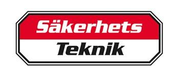 http://www.sakerhetsteknik.com/