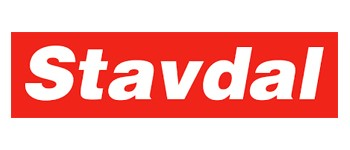 https://www.stavdal.se/kontakt/hyrcenter/karlstad/karlstad-lift-bygg/